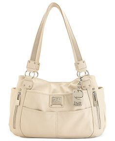 This Is The Purse I M Ing Except In Pure White