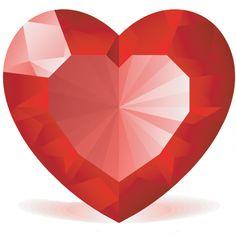 Gem Heart....