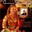 Connie Boswell Sings Irving Berlin - A Golden Anniversary Tribute