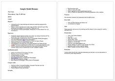 Image Result For Formal Resignation Letter 1 Month Notice