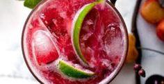 Ice Frutas sem álcool