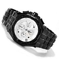 Renato men s mostro valjoux 7750 automatic limited edition chronograph