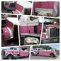 Boob truck rental louisville ky
