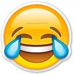 Plaquinhas Emoji Whatsapp 77                                                                                                                                                                                 Mais