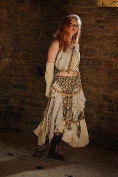 Deposit for Custom dress, Fairy costume Mermaid costume Wedding dress Bridesmaid dress. £15.00, via Etsy.