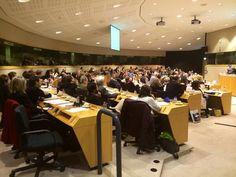 #conference #aeidl #Europe #local #development #opencitymuseum