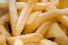 Skinny Fries Onion Rings, Carrots, Fries, Yummy Food, Skinny, Vegetables, Ethnic Recipes, Delicious Food, Carrot