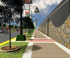 concept-sidewalk