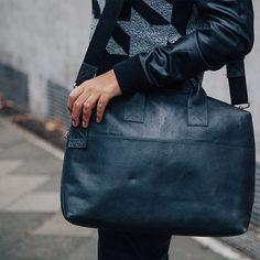 00ccdeee0f4 MYOMY Philip Business Bag, de unisex werktas voor zowel dames als heren.  Wij vinden