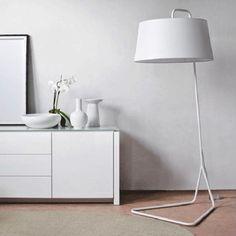 Calligaris | Sextans - floor lamp, Floor lamp | design by Louis Vuitton