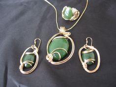 jade jewelry - Google Search