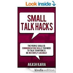 Non Fiction Kindle Book Deals »