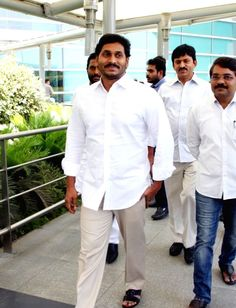 In a major setback to Andhra Pradesh Chief Minister, YS Jagan Mohan Reddy, a CBI special court here, on Friday, ordered him to appear 'in person' on January The court dismissed the petition filed by the CM's counsel seeking exemption. 4k Wallpaper For Mobile, Hd Wallpaper, Buddha Wallpaper Iphone, New Images Hd, Lord Krishna Wallpapers, Download Wallpaper Hd, Galaxy Pictures, Court Judge, Actor Photo