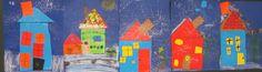 Open ideat: Joulukadun avajaiset matematiikalla höystettynä