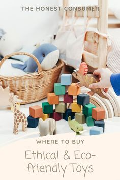 Gifts For Boys, Toys For Boys, Cool Kids Toys, Kids Boys, Little Boy Toys, Montessori Playroom, Montessori Toddler, Eco Friendly Toys, Old Toys