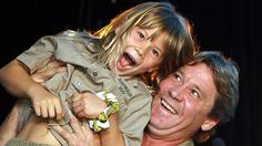 We will never know who Bindi Irwin would be today had her father lived but we don't need
