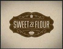 Image result for Flour Trademark design