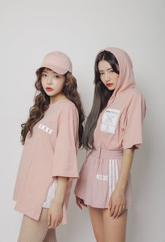 challenge: Share your OOTD / outfit you like Korean Girl Fashion, Korean Street Fashion, Ulzzang Fashion, Korea Fashion, Cute Fashion, Asian Fashion, Teen Fashion, Fashion Looks, Friend Outfits