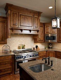11 best microwave placement images kitchen ideas kitchens rh pinterest com