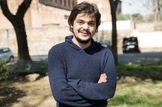L'attore casertano Francesco Russo nella commedia Rane di Aristofane con Ficarra e Picone a cura di Redazione - http://www.vivicasagiove.it/notizie/lattore-casertano-francesco-russo-nella-commedia-rane-aristofane-ficarra-picone/