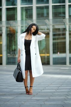 Shirley's Wardrobe | Fashion & Lifestyle Blog | By Shirley B. Eniang