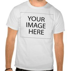 >>>Low Price          Basic T-Shirt Template           Basic T-Shirt Template in each seller & make purchase online for cheap. Choose the best price and best promotion as you thing Secure Checkout you can trust Buy bestShopping          Basic T-Shirt Template please follow the link to see f...Cleck Hot Deals >>> http://www.zazzle.com/basic_t_shirt_template-235724079953885276?rf=238627982471231924&zbar=1&tc=terrest
