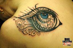 Peacock by dodie arm tattoos tattoo u pinterest for Atomic tattoo lakeland fl