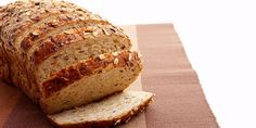 Eating Well - Guides & Articles - Food Network Canada