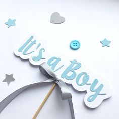 Excited to share the latest addition to my shop: Elephant Centerpieces Boy Baby Shower Centerpieces Blue Gray Its a Boy Centerpieces Baby Boy Shower Elephant First Birthday Table Decoration Elephant Centerpieces, Baby Shower Table Centerpieces, Birthday Table Decorations, Baby Shower Decorations, Streamer Decorations, Birthday Greetings For Daughter, Baby Boy First Birthday, Fotos Baby Shower, Baby Boy Shower