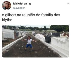 Pesadooo, Anne with an E memes Gilbert Blythe, Anne Shirley, Anne Of Avonlea, Anne White, Stranger Things, Pasta, Humor, Romantic Movie Quotes, Romantic Movie Scenes