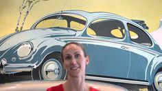 Volkswagen Dealer Phoenix | Customer Service