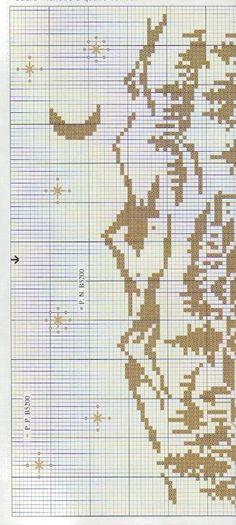DFEA 52 ноябрь-декабрь 20060043 — Postimage.org