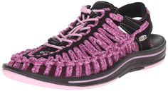 7b59f264c9b0 KEEN Women s UNEEK 8mm Rock Sandal    Review more details here   Keen  Sandals