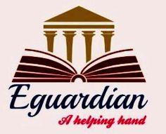 www.eguardian.co.in