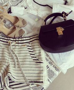Hootsuite Personal Shopping, Hermes Kelly, Must Haves, Marc Jacobs, My Style, Bags, Fashion, Handbags, Moda