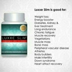 Natural Weightloss Supplements for weight loss DIY Diet Supplements, Weight Loss Supplements, Lose Weight Quick, Lose Fat, Skin Whitening Soap, Male Infertility, Lose 50 Pounds, Energy Boosters, Muscle Recovery