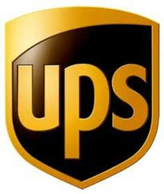 Add this Item to any Order you place and get it Overnight in 1 day with UPS Anywhere in the USA Glass Bell Jar, The Bell Jar, Teething Relief, Colored Labels, Wireless Service, What Is Order, Cell Phone Plans, Fedex Express, Helpful Hints