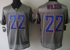 nike new york giants 35 andre brown blue elite jersey new york giants jerseys pinterest