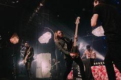 @themaineband //  for @musicexistence . . . . . . . . #themaine #8123 #lovelylittlelonely #livemusic #concertphoto #newmusic #livephotography #musiclife #rockphotography #concertphotography #concertjunkie #musicphotography #audioloveofficial #livemusicphotography #musicphoto #musicexistence #concertphotos #focalmarked #igersboston #iheartboston #igboston #theroyale #bostondotcom #canonphotos #canon6d #canonphotographer #canonphotography