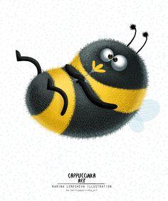 Сообщество иллюстраторов   Иллюстрации и иллюстраторы России и из Пчелинное Искусство, Пчелиная Тематика, Причудливое Искусство, Легкие Рисунки, Рисунки, Пчелы, Насекомые, Кружево, Иллюстрации