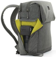 Acme Made Montgomery Street Backpack , snelle levering, goede kwaliteit, goede service. Klik en bestel vandaag nog!