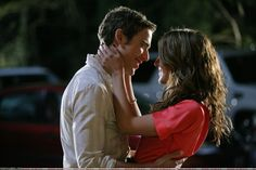 Ethan and Annie - Love this couple ♥