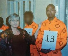 Brave Farm Attack Victim Put Up Incredible Fight To Survive, To Live To Tell Her Horrendous Tale in Court, of Cowardly Psychopathic African Barbarism… Tell Her, To Tell, Sa News, How To Iron Clothes, Brave Women, Survival, African, The Incredibles, Live