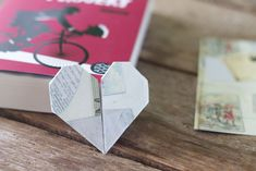 DIY-Herzlesezeichen---kleines-Geschenk-für-Bücherfreunde