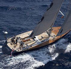 Super Yachts, Sailing Yachts, Motor Yachts, Mega Yachts and Weekly Boat Rentals. Ibiza, Luxury Sailing Yachts, Charter Boat, Boat Rental, Yacht Design, Super Yachts, Motor Yacht, Genoa, Beautiful Places In The World