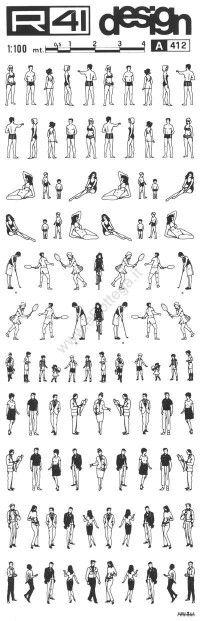 Figuras humanas                                                                                                                                                                                 Más