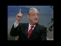 Rodney Dangerfield - At His Best!!! (You will Die Laughing!!!) - YouTube