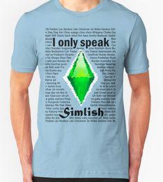 Teini dating Sims 3