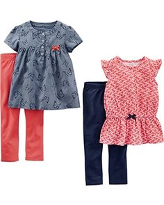 83c3be75065e 15 Best Baby Girl Clothes images