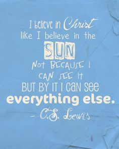 """""""You can see God from anywhere IF YOUR MIND IS SET to LOVE and OBEY Him."""" ~ A.W. Tozer"""
